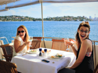 Ambiance_lunch_cruise