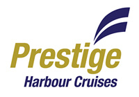 Prestige Harbour Cruises