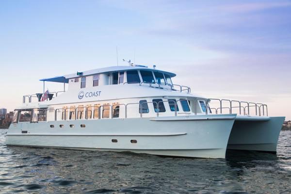 Coast_boat