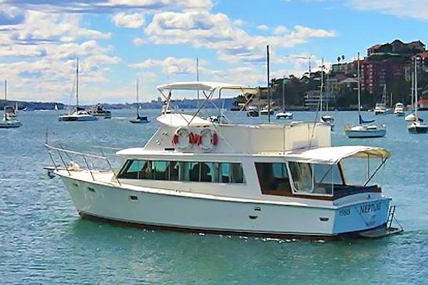 boat-2-600x400