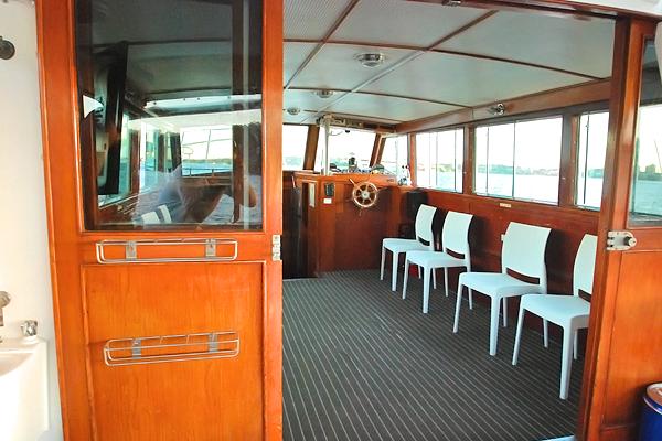 boat-4-600-x-400