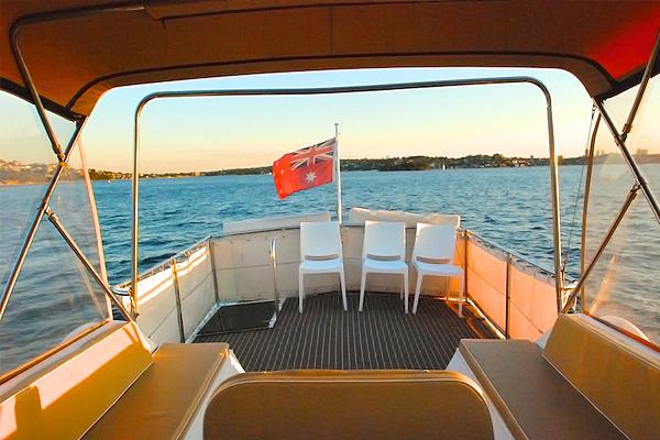boat-5-600-x-400