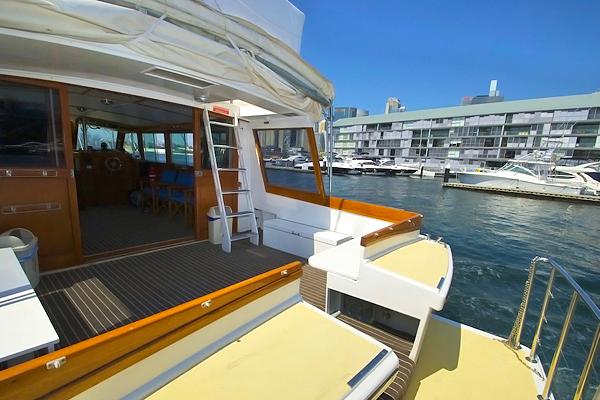 boat-6-600-x-400