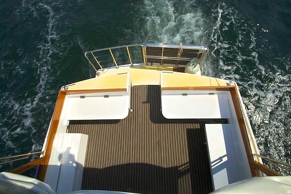 boat-7-600-x-400
