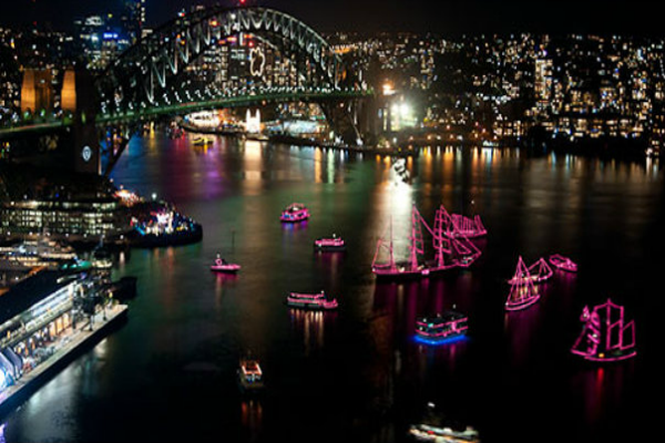 Harbour-of-Light-Parade