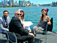 melbourne cup-cruise-alfresco