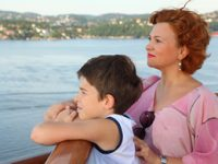 Mothers Day Cruises