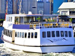MV_Sydney