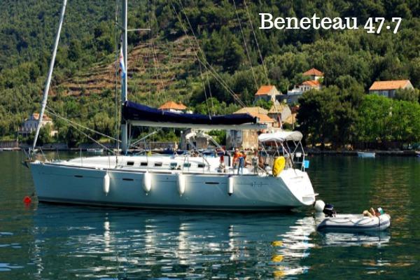 beneteau-first-477