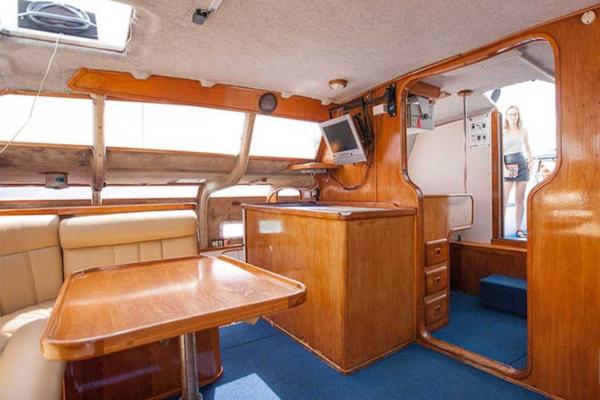 S7-interior 600x400