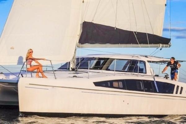 mn-boat-03 600x400