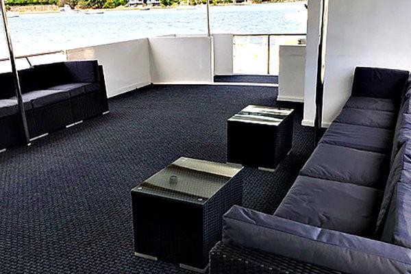 magic_sofa