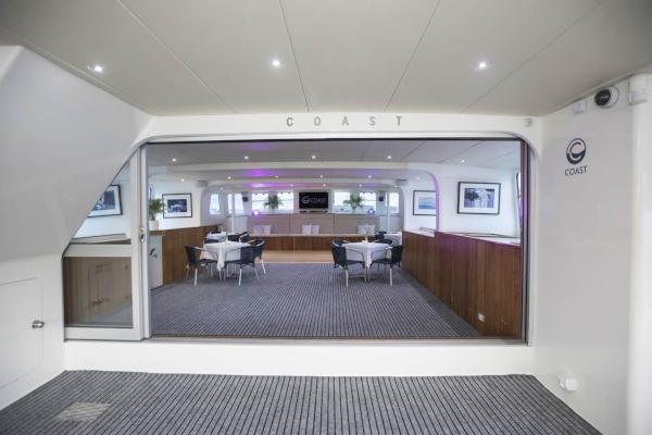 coast-cruises-sydney-harbour-charters