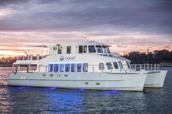 coast-cruises-sydney-harbour-parties-corporate-wedding-charters