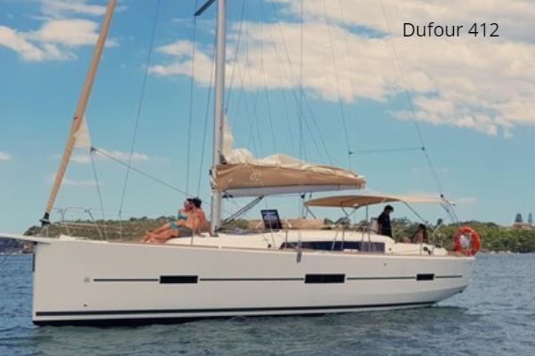 Dufour412-005