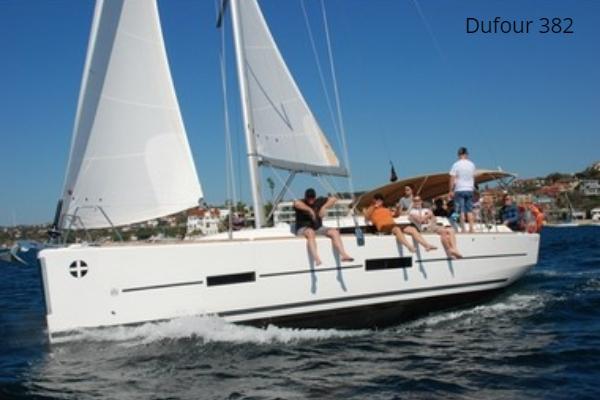 dufour382-002