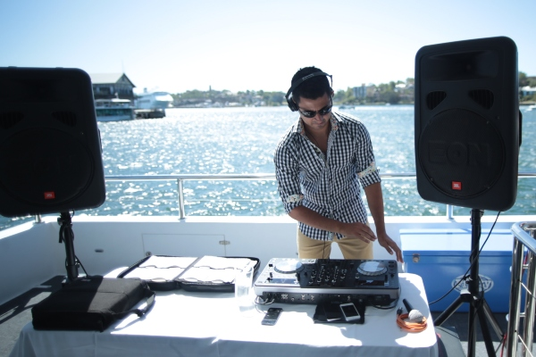 karisma2019-DJ