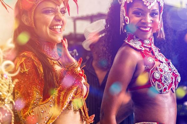 brazilian-dance-show