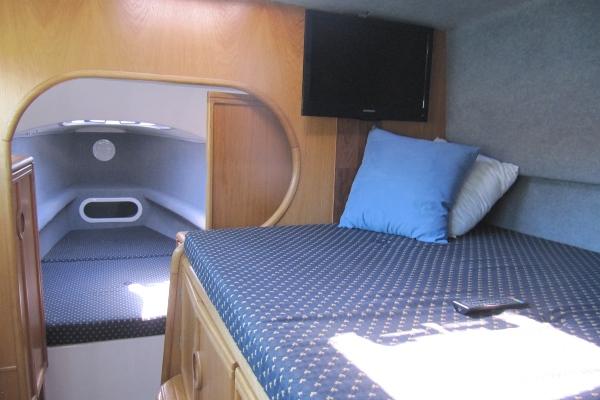 Top Cat bedroom 600x400