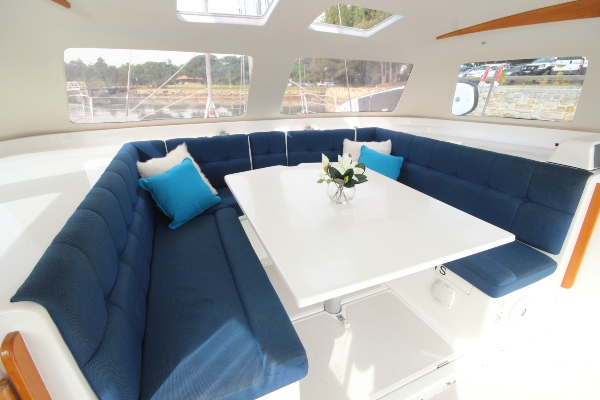 SEABBATICAL INTERIOR 600x400