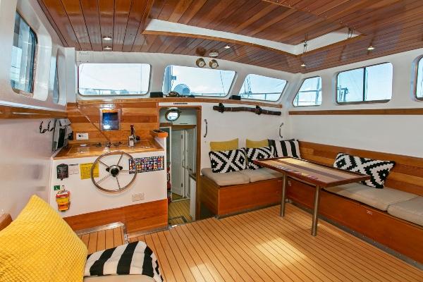 boat-int-02 600x400