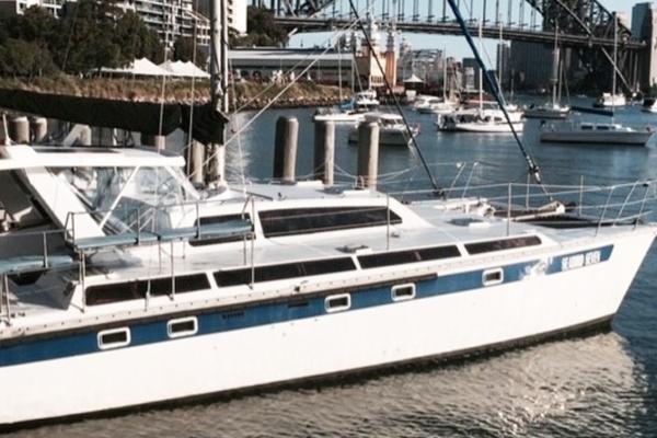 S7 boat 600x400