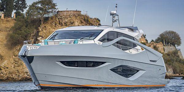 impulse-boat