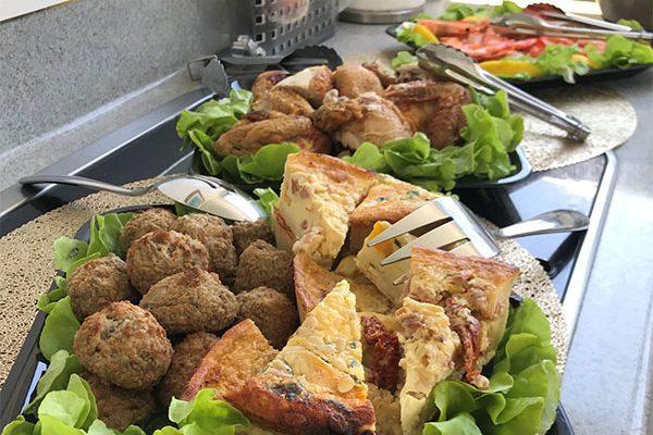foodbuffet