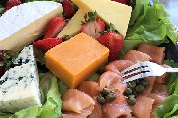 foodbuffet2