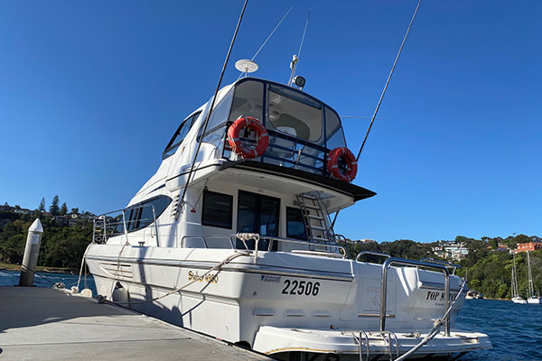 Top-Notch-boat