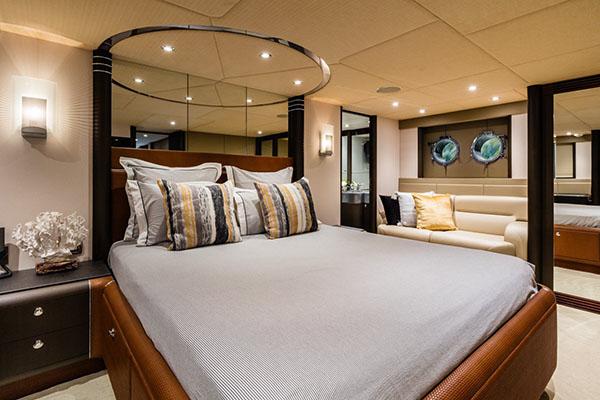 MV-Privacy-Bedroom