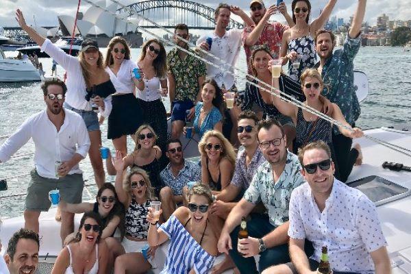 crowd-on-deck-slide (1)
