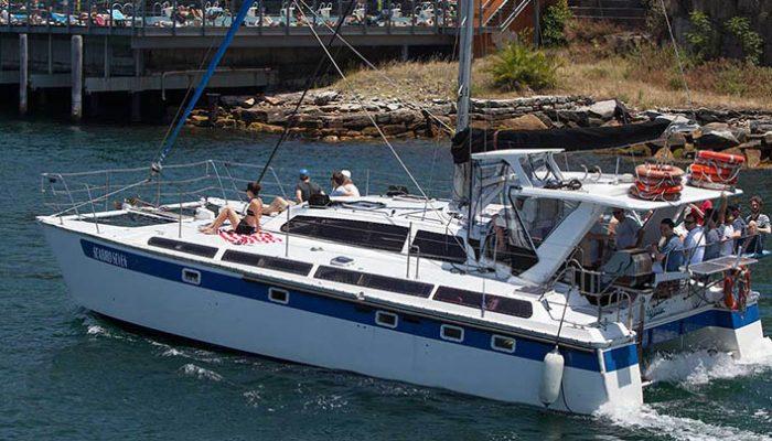 Seabird7-cruising