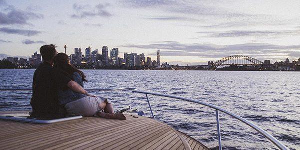 Lifestyle Charters_FELIX_magic moments on board